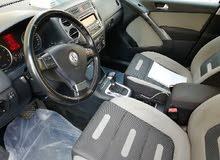 Best price! Volkswagen Tiguan 2009 for sale