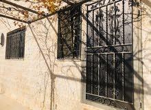 apartment in Amman Abu Alanda for rent