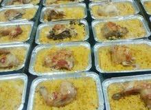 اكلات بيتي مصري جميع انواع الاكل البيتي