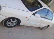 داو لانوس تماتك تكيف يبي غاز المحرك والكنبيو تمام ماشيا 195السعر 3000د كاش قابل