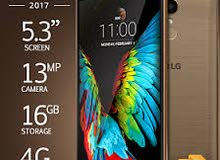lg k10 2017 16g 2ram = 111 jd new call 079.6.80.88.65