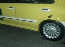 مطلوب سائق تكسي اصفر عمان