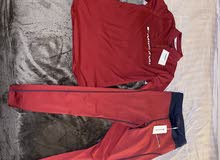 Tommy Sport Tracksuit for sale!