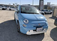 Best price! Fiat 500 2015 for sale