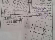 مباشر ارض سكنية للبع رده البوسعيد2 بين مستشفو نزوى والجامع قريب من شارع العام مالارض بين بيوت