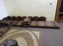 Available for sale in Irbid - Used Others