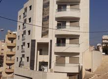 شقة للبيع في ( ضاحية الأقصى ) مساحة 105 متر من المالك مباشرة _ مساحة 105