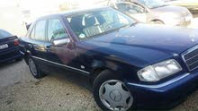 1999 C 240 for sale