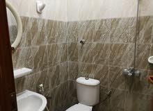بالموالح غرفة مع دورة مياه