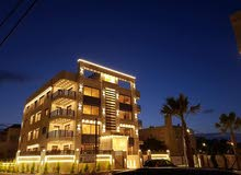 Basement  apartment for sale with More rooms - Amman city Airport Road - Nakheel Village