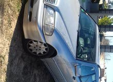 1999 Used Mercedes Benz C 240 for sale