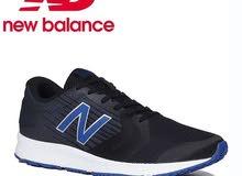 original running shoes 2019 size:43 new balance