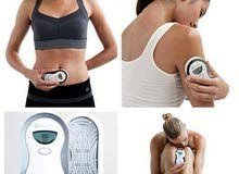 Nu Skin Galvanic Body Spa