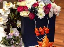 توصيل طلبات وهدايا وتوصيل اغراض جميع مناطق الكويت