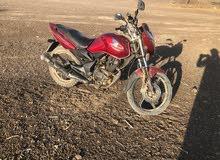 دراج هوندا 160 سيسي مطلوب 250 وقابل للتفاوض رجمي 96687010