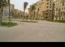 apartment in Cairo for sale