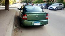 Used 2004 Astra for sale