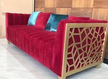 We sale brand new furniture for sale
