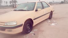 2015 Used Other with Manual transmission is available for sale
