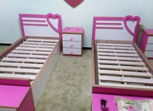 غرف نوم ماستر تفصيل غرف نوم أطفال خزاين تخوت بيرو كمدينات مكاتب تفصيل