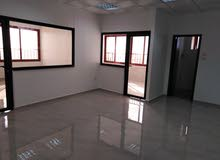 مكتب للإيجار ببرج مركز بنك فلسطين - الجندي المجهول - شارع عمر المختار