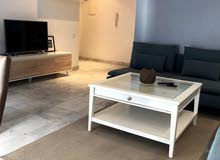 New Furnished apartments for daily rent