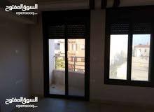 لاتصال 0796388186   شقه للايجار بديرغبار مع تراس امامي غرفتين صالون بلكونه حما