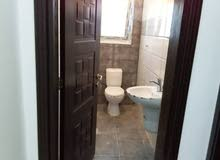Second Floor Unfurnished apartment for sale with 4 Bedrooms rooms - Tripoli city