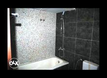 excellent finishing apartment for sale in Muscat city - All Muscat
