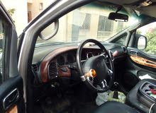 Used 2000 Hyundai H-1 Starex for sale at best price