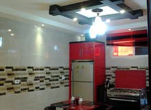 5 rooms  apartment for sale in Irbid city Al Hay Al Sharqy