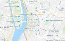 للايجار محل 60 م سوبر لوكس على جسر السويس الرئيسي مصر الجديده