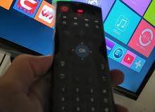 بلازمه نوعية شونك حجم 24 ويه جهاز سمارت TV 4k يفتح يوتيوب والعاب وبرامج