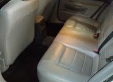 Dodge Charger 2006 For Sale