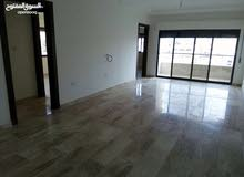 Al Rabiah neighborhood Amman city - 100 sqm apartment for sale