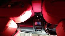 Peugeot 407 essence