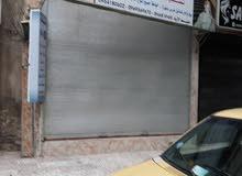 محل للإيجار شارع الخضري
