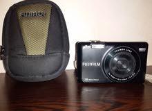 كاميرا فوجي FUJIFILM بدقة تصوير 16 MEGA PIXELS
