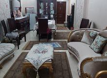 شقة فيلا دوبلكس 200 متر سوبر لوكس للبيع تمليك