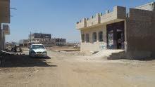 بيت في صنعاء صرف للتصال 773636272
