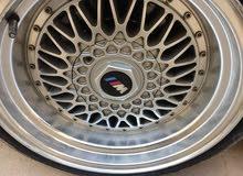 0 km BMW 325 2004 for sale