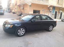 For sale Sonata 2007