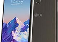 Used LG  available for sale