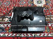 Playstation 3 available in Used condition for sale