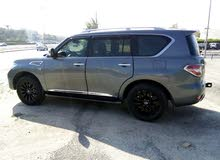 Best price! Nissan Patrol 2016 for sale