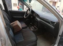 0 km Hyundai Accent 1996 for sale