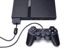 مطلوب Playstation2