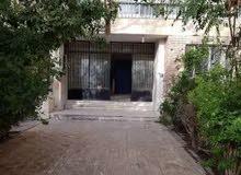 شقة للايجار او التمليك بالحى المتميز - 6 اكتوبر