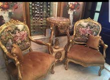 Available for sale in Amman - Used Others