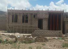 بيوت عظم للبيع في حزيز بلاطه وعمدان زراعه